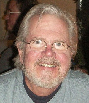Tom Regan (Filósofo. 1938 - …)