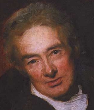 William Wilberforce (Político, filántropo y abolicionista. 1759 – 1833)